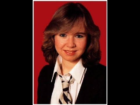 ❤ Susan Tully ❤ / Suzanne Ross Grange Hill / Michelle Fowler Eastenders (Slideshow)