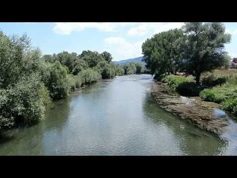 From Niš to Niška Banja Vol.2