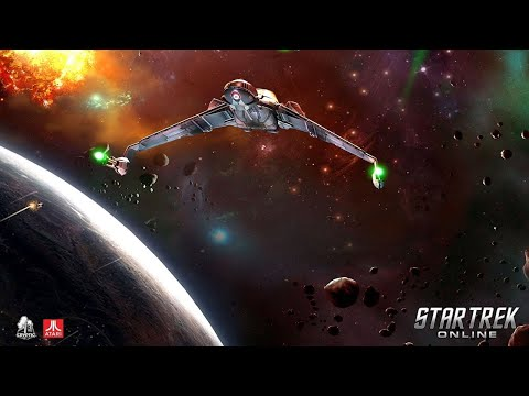 May 31, 2021 at 01:36AM STAR TREK | ONLINE
