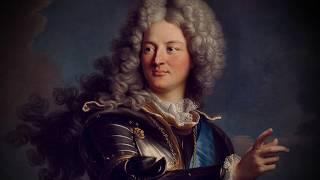 Les princes de Rambouillet, Portraits de famille