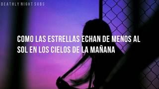 Lana del Rey - Summertime Sadness // Traducción al Español.