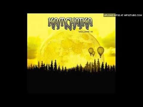 Kamchatka - Whipping Post