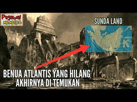 WOW !! JENDRAL GANAASS TURKI SEBUT INDONESIA ADALAH SAUDARA