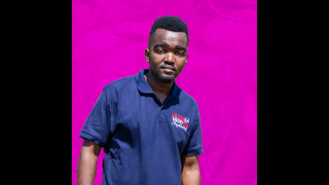 Makhadzi - Ghanama cover (Official Audio)Feat.Prince Benza
