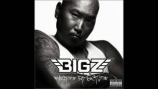 BIG Z - THE BIGGEST