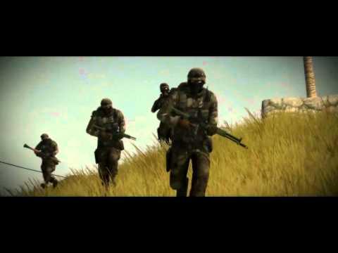 game online hay nhat 2012