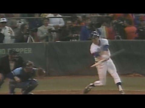 1984 ASG: Murphy