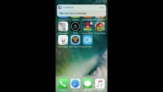 Hack Wifi PIAD Wifi Map /iPhone no Jb no Pc /ios7-10.2