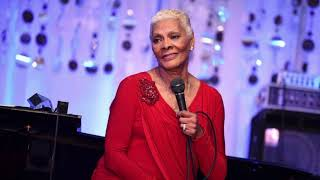 Dionne Warwick | This Christmas Song | Live | Audio | 2016