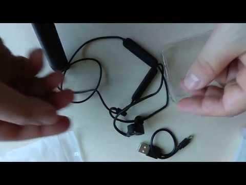 GEARBEST KZ Bluetooth Module Upgrade Cord - BLACK A PARAGRAPH PIN