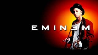 Скачать Eminem Kill You Instrumental