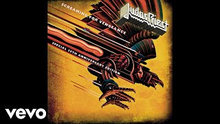 Screaming for Vengeance (Live from the San Antonio Civic Center 1982) [Audio]