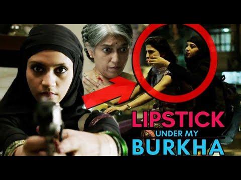 Lipstick Under My Burkha 1 full movie in hindi free download mp4