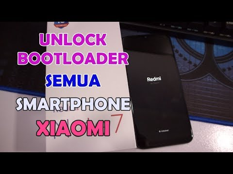 Unlocking the bootloader or UBM on a Xiaomi cellphone is done for various purposes, such as replacin.