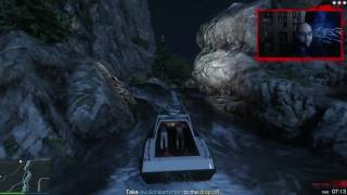 NoThx Stream ~ GTA V Online #10