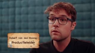 Video Making of De Gelaarsde Kat - Aflevering 1 download MP3, 3GP, MP4, WEBM, AVI, FLV November 2017