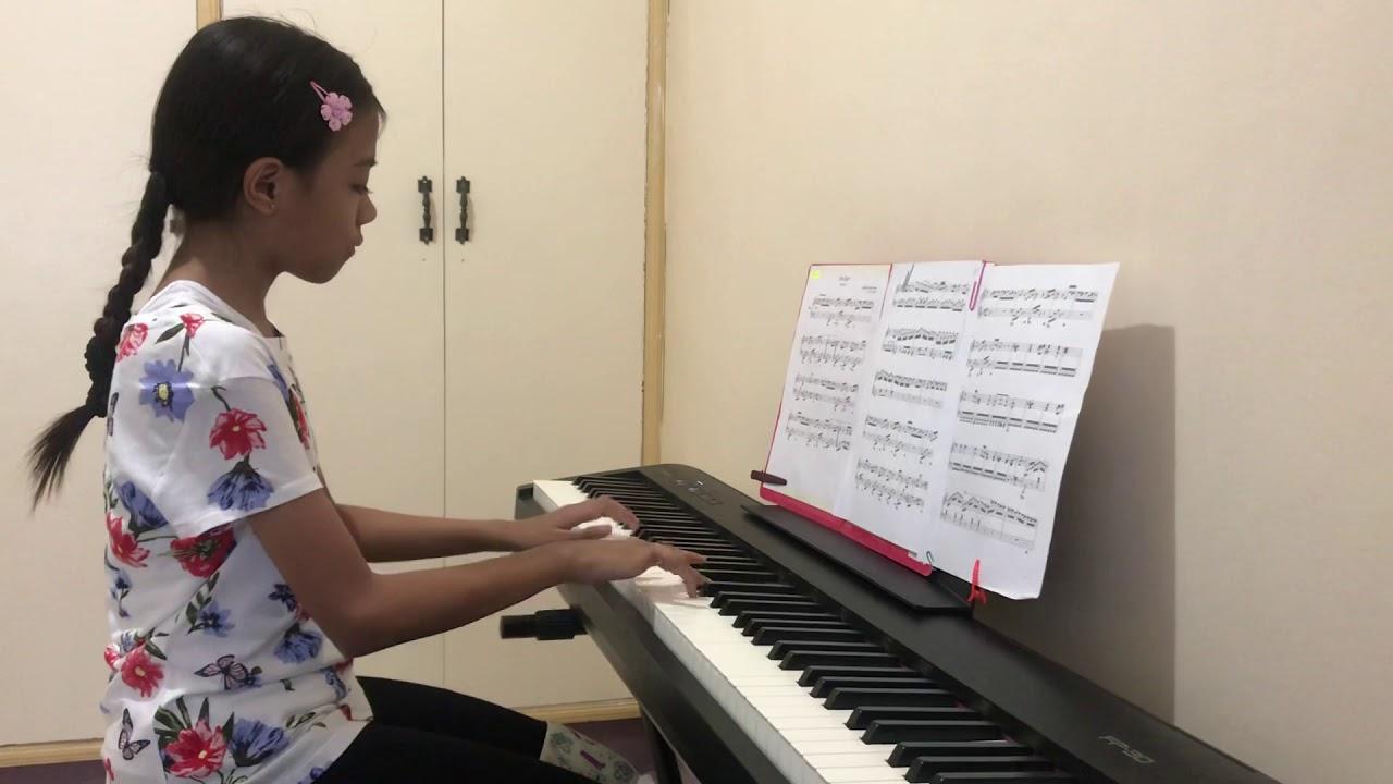 Download Für Elise ( Ludwig Van Beethoven ) by Ai chan