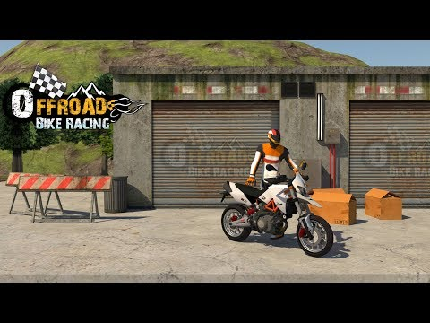 offroad bike racing apk download