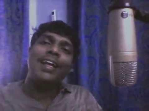 alliyambal kadavil loudspeaker karaoke