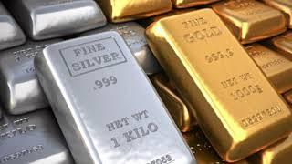 介紹美國上市金礦及銀礦股ETF