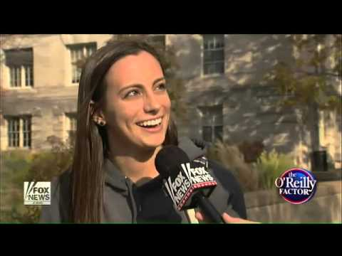 Watters' World: University of Missouri edition