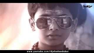 Raanjhana - Tum Tak - DJ Shadow Dubai Remix