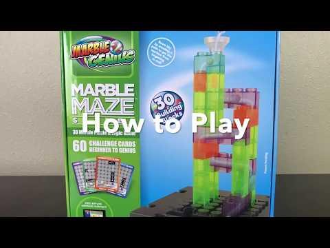 Blog – Marble Genius