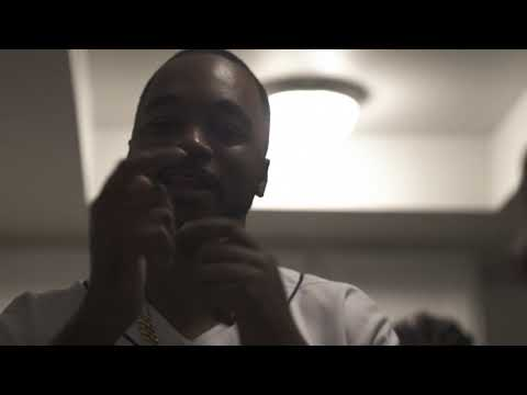 King Wealthy - Sticky Situation (Official Video)