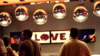 Video Beatles LOVE Cirque du Soleil Box Office download MP3, 3GP, MP4, WEBM, AVI, FLV Juni 2018