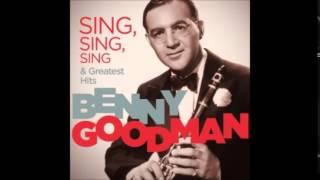 Benny Goodman - Sing Sing Sing [Prelim]