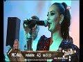 Katarina Grujic - Jedno djubre obicno - (LIVE) - Zadruga - (TV Pink 08.11.2017.)