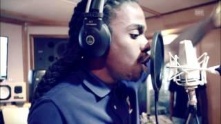 Reggae Special-Session 2017: Jahmiel