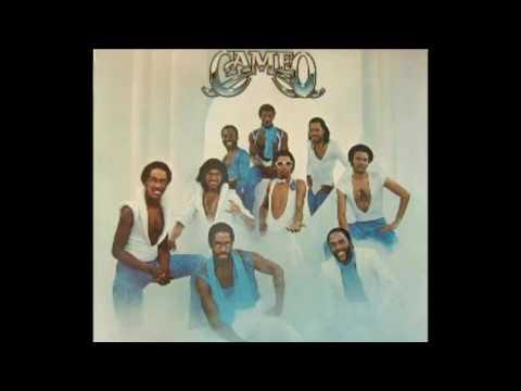 Cameosis (Full Album) 1980 - Cameo