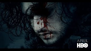 Game Of Thrones Epic Hindi Trailer
