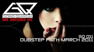 Dubstep Filth March 2011