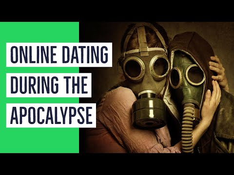 Online Dating over 50: What Is Catfishing? How To Avoid Being Catfished While Dating Online! from YouTube · Duration:  9 minutes 39 seconds