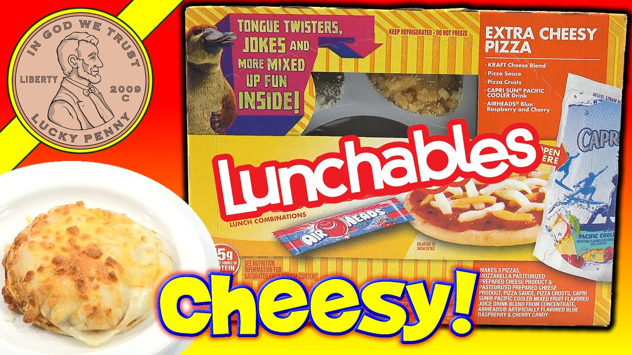 Lunchables Uploaded Ultimate Double Cheese Deep Dish Pizza Lunch  bination With Absopure Spring Water 10 Fl Oz Bottle additionally Watch furthermore Prepared Meats Meal solutions in addition 13908409 further Lunchables Chicken Sliders Lunc 489. on oscar mayer lunchables pizza pepperoni