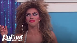 The Best Of Shangela: