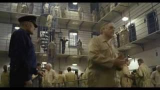 The Escapist (2008) O Escapista - Trailer