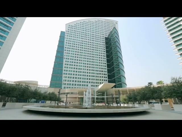 """Международная конференция """"АХМАД ХАДЖИ КАДЫРОВ: религиозный взгляд и правильный путь"""" (Дубай)"""