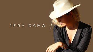 Belén Moreno - 1era Dama (Official Video) YouTube Videos