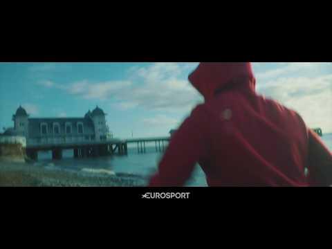 Смотрите ЧМ по Снукеру на канале Eurosport в пакете Премиум Kartina.TV