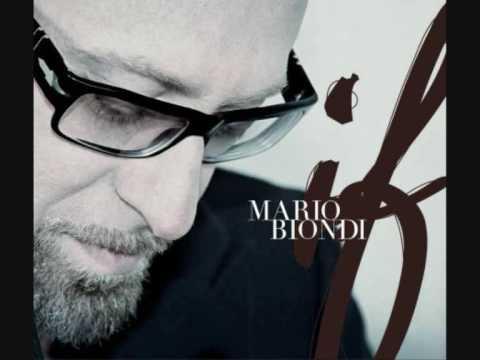 Love dreamer - Mario Biondi
