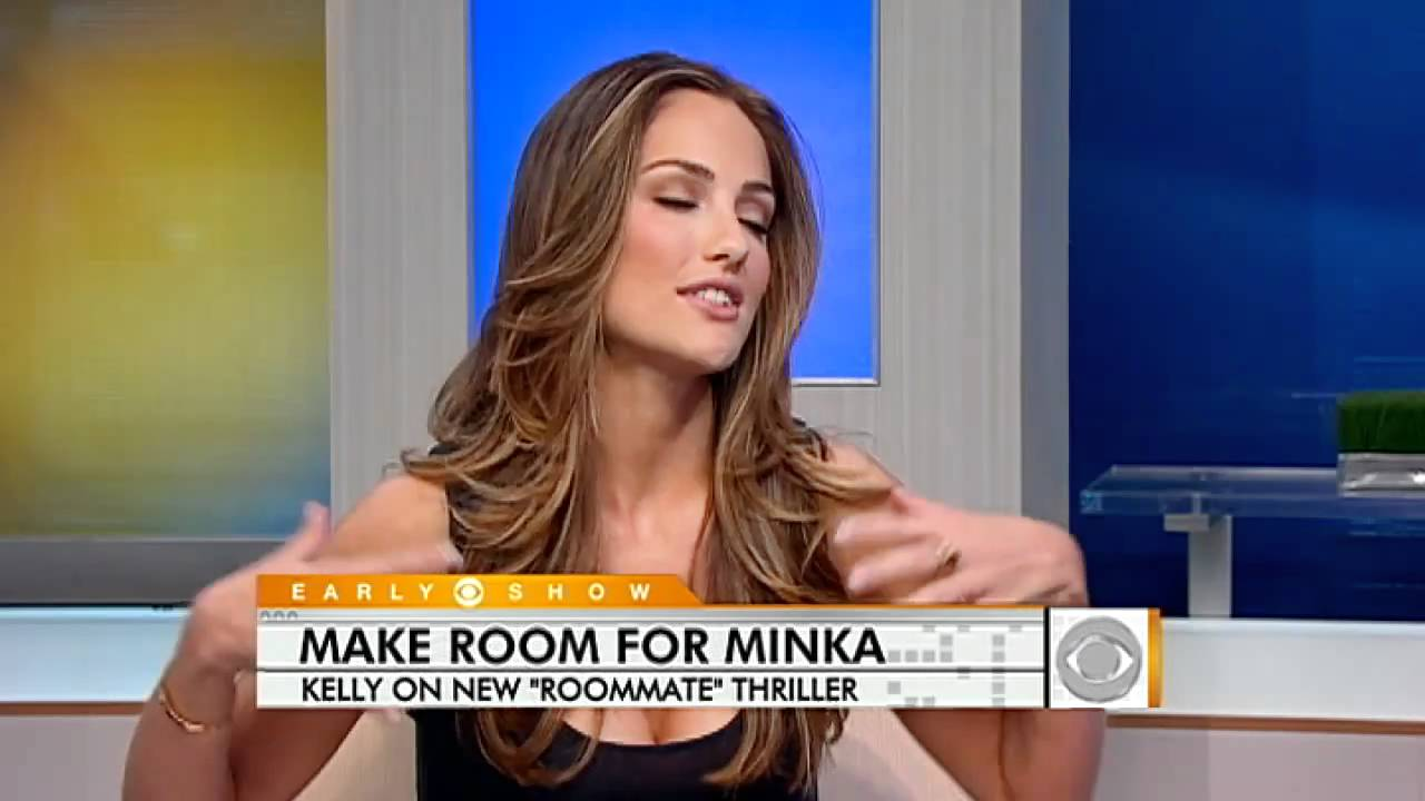 Youtube Minka Kelly nude (25 foto and video), Sexy, Sideboobs, Twitter, braless 2015