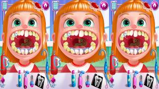 Fun Play Amazing Dentist Tools - Doctor Gameplay Android /Ios