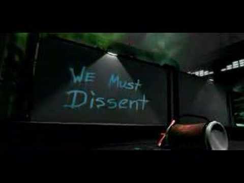 Sid Meier's Alpha Centauri Secret Project: The Self-Aware Colony