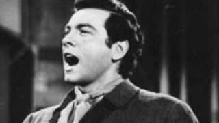Mario Lanza  - Core