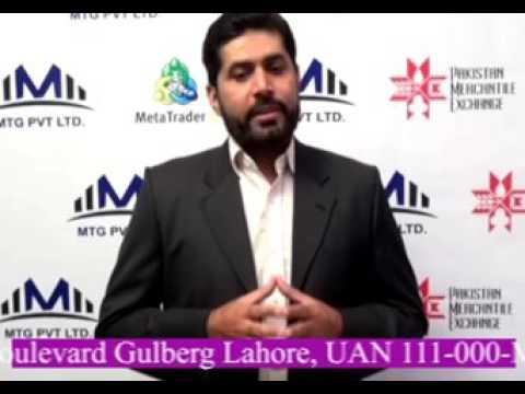 Top Forex Trader in Faisalabad ,lahore multan islamabad  Pakistan