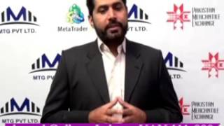 Top Forex Trader in Faisalabad ,lahore multan islamabad  Pakistan