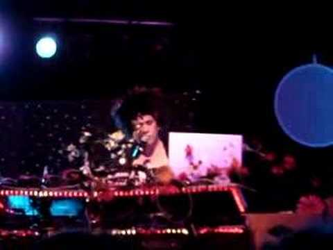 "Imogen Heap in Toronto - ""Goodnight and Go"""